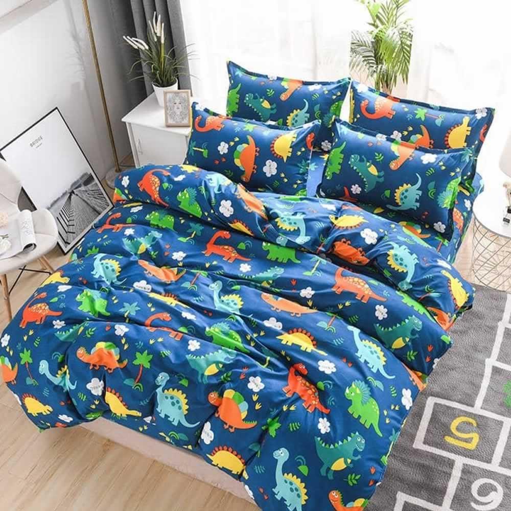 buy dinosaur bedspreads