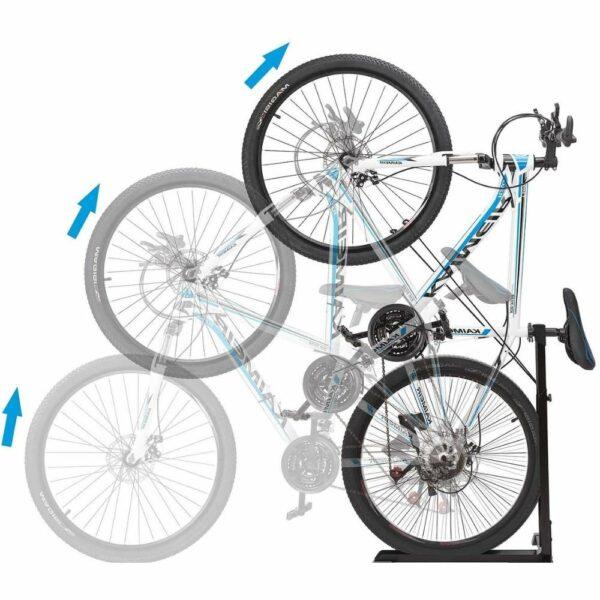 buy indoor bicycle rack online