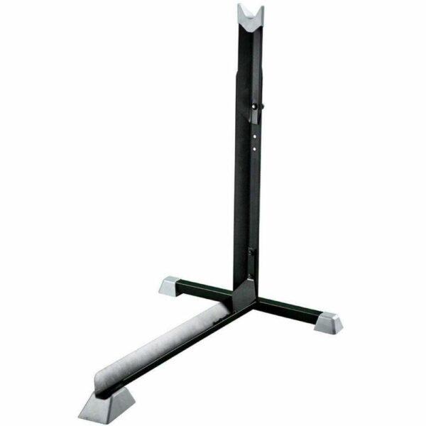 buy indoor bike rack online
