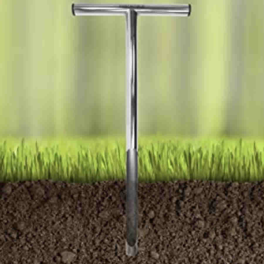 buy soil probe online