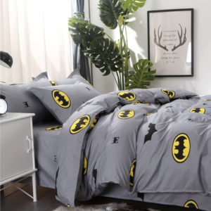 buy batman comforter cover set